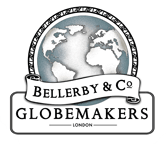 bellerby and co logo The Masterful 100: Top 100 Luxury Experts and Brands List - EAT LOVE SAVOR International luxury lifestyle magazine, bookazines & luxury community