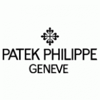 patek philippe logo The Masterful 100: Top 100 Luxury Experts and Brands List - EAT LOVE SAVOR International luxury lifestyle magazine, bookazines & luxury community