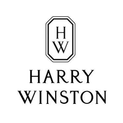 winston logo lg The Masterful 100: Top 100 Luxury Experts and Brands List - EAT LOVE SAVOR International luxury lifestyle magazine, bookazines & luxury community