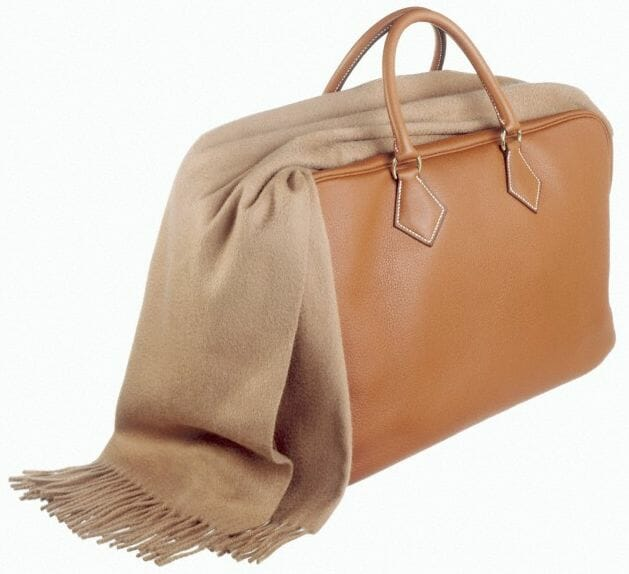 luggage and cashmere shawl Cashmere Pashmina - Travel in Style & Comfort - EAT LOVE SAVOR International luxury lifestyle magazine, bookazines & luxury community