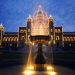 victoria bc Destination: Victoria BC Canada - EAT LOVE SAVOR International luxury lifestyle magazine and bookazines