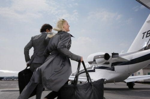 rushing to jet Tips for Great Voyages - EAT LOVE SAVOR International luxury lifestyle magazine and bookazines
