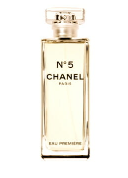 Chanel No 5 Eau Premiere Rediscover: Chanel No. 5 with Eau Premiere - EAT LOVE SAVOR International luxury lifestyle magazine, bookazines & luxury community
