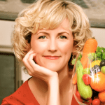Natalie Maclean What Does Home Mean to You? - EAT LOVE SAVOR International Luxury Lifestyle Magazine