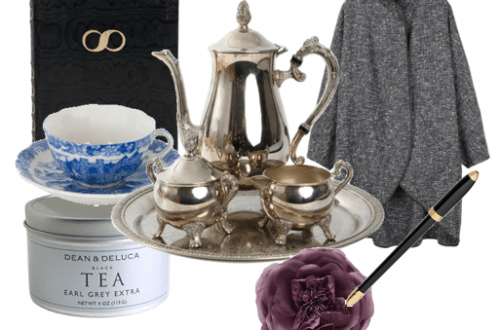 Luxury Moment Cozy Elegant Afternoon Tea Luxury Moment: Tea & Tranquility - EAT LOVE SAVOR International luxury lifestyle magazine and bookazines