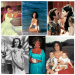 Elizabeth Taylor 1932 2011 eat love savor magazine The End of a Hollywood Era: Elizabeth Taylor 1932-2011 - EAT LOVE SAVOR International luxury lifestyle magazine, bookazines & luxury community