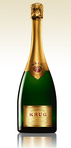 KRUG champange Discover: Krug Champagne. Excellence in the Art of Champagne Making - EAT LOVE SAVOR International luxury lifestyle magazine, bookazines & luxury community