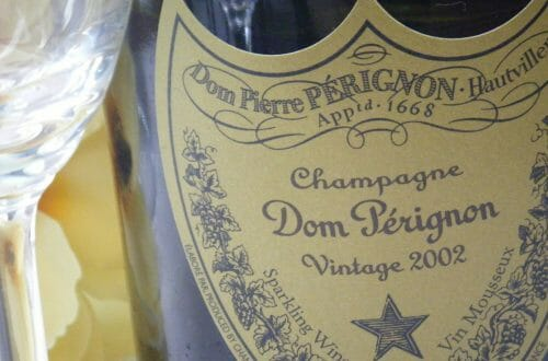 dom perignon 2002 Dom Perignon Champagne - EAT LOVE SAVOR International luxury lifestyle magazine and bookazines