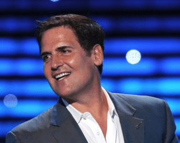 Mark Cuban Interview with Billionaire Mark Cuban: Winning in Business and Life - EAT LOVE SAVOR International luxury lifestyle magazine, bookazines & luxury community