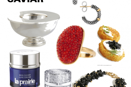 for the love of caviar For the Love of Caviar: Editor's Picks - EAT LOVE SAVOR International luxury lifestyle magazine, bookazines & luxury community
