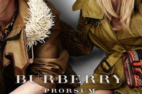 Burberry prorsum The History and Heritage of Iconic Brand, Burberry - EAT LOVE SAVOR International luxury lifestyle magazine and bookazines