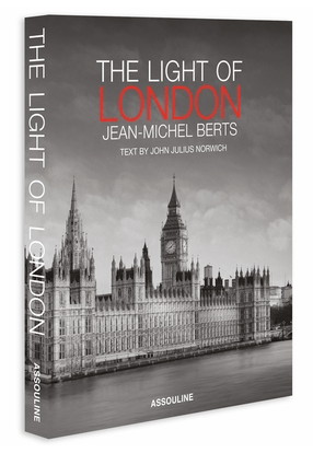 Light of London cover The Light of London - EAT LOVE SAVOR International luxury lifestyle magazine, bookazines & luxury community