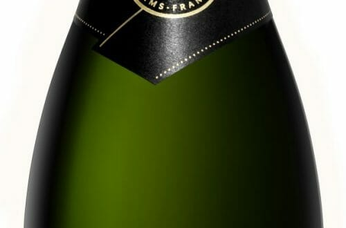 PH BrutHD Discover: Piper Heidsieck Champagne - EAT LOVE SAVOR International luxury lifestyle magazine and bookazines