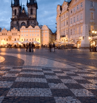 Prague Czech Republic Top 5 Places to Experience Fine Dining in Prague - EAT LOVE SAVOR International luxury lifestyle magazine, bookazines & luxury community