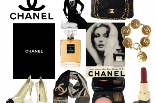 discover CHANEL set 12 Discover: Luxury Brand: CHANEL - EAT LOVE SAVOR International luxury lifestyle magazine, bookazines & luxury community