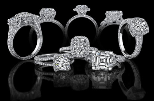 philip press platinum rings PLATINUM: a Most Prized and Coveted Metal - EAT LOVE SAVOR International Luxury Lifestyle Magazine