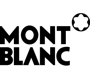 montblanc logo2 The Masterful 100: Top 100 Luxury Experts and Brands List - EAT LOVE SAVOR International luxury lifestyle magazine, bookazines & luxury community