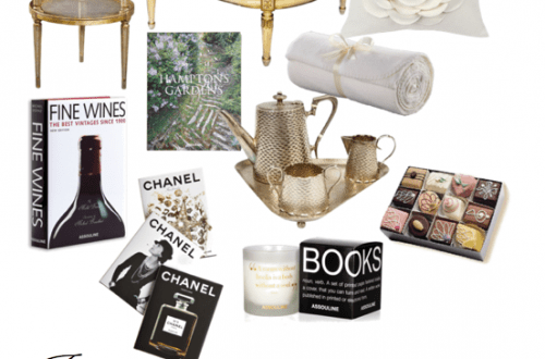 Eat Love Savor lounging and reading editorial Luxury Moment: Lounging and Reading - EAT LOVE SAVOR International luxury lifestyle magazine and bookazines