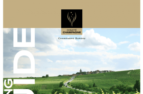 champagne tasting guide 2012 bureau #Champagne Tasting Guide - EAT LOVE SAVOR International luxury lifestyle magazine and bookazines