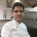 london canary wharf chef Moreno Casaccia Luxury Breakfast: An Interview with Four Seasons Hotel London at Canary Wharf Executive Chef: Moreno Casaccia - EAT LOVE SAVOR International luxury lifestyle magazine and bookazines
