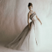 Balmain Ball Gown For the Love of Ball Gowns - EAT LOVE SAVOR International Luxury Lifestyle Magazine