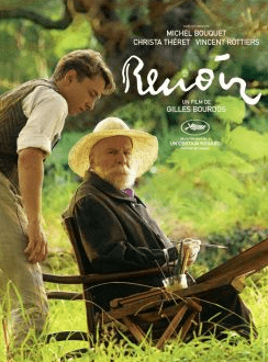 Renoir film 2012 RENOIR: The Film. About the Artist, His Life and Loves in #Champagne - EAT LOVE SAVOR International luxury lifestyle magazine and bookazines