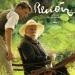 Renoir film 2012 RENOIR: The Film. About the Artist, His Life and Loves in #Champagne - EAT LOVE SAVOR International Luxury Lifestyle Magazine