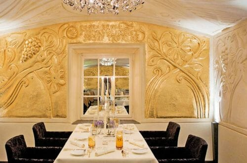 "giardino mountain switzerland restaurant MICHELIN guide Switzerland lists 100 ""starred"" restaurants for the first time, including 11 new rankings. - EAT LOVE SAVOR International luxury lifestyle magazine, bookazines & luxury community"