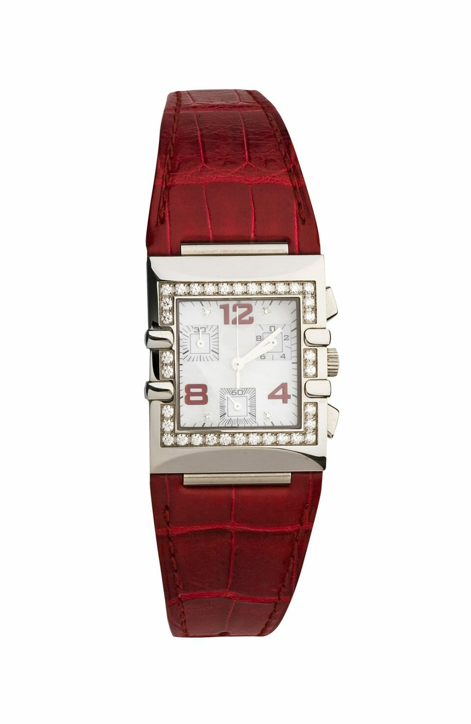 woman_watch_red