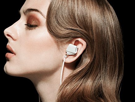molami headphones DISCOVER: Fashionable Headphones from Molami - EAT LOVE SAVOR International luxury lifestyle magazine, bookazines & luxury community
