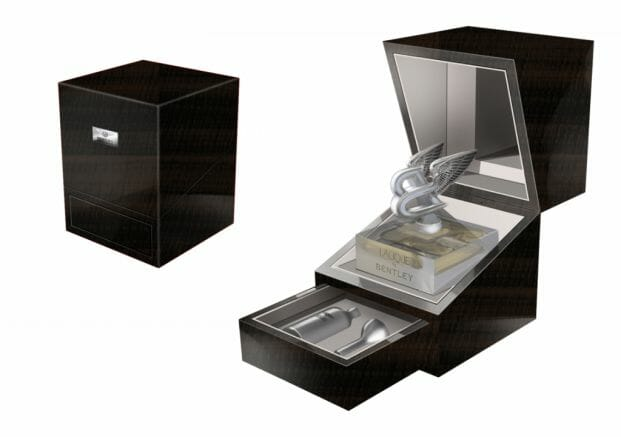 bentley fragrance crystal him Bentley Fragrance Collection for Him and 'Lalique for Bentley Crystal Edition' - EAT LOVE SAVOR International luxury lifestyle magazine and bookazines