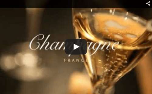 James Cluer Champagne Wine Route: Champagne #ChampagneForever - EAT LOVE SAVOR International luxury lifestyle magazine, bookazines & luxury community