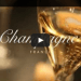 James Cluer Champagne Wine Route: Champagne #ChampagneForever - EAT LOVE SAVOR International luxury lifestyle magazine and bookazines
