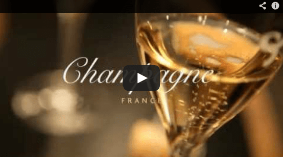 James Cluer Champagne Wine Route: Champagne #ChampagneForever - EAT LOVE SAVOR International Luxury Lifestyle Magazine