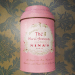 NINA paris tea Marie Antoinette NINA Paris Tea, Versailles and Marie-Antoinette since 1672 - EAT LOVE SAVOR International luxury lifestyle magazine and bookazines