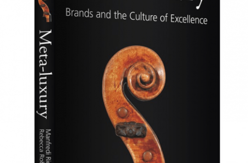 Screen shot 2013 08 20 at 3.16.23 PM Irresistible Reads: Book Excerpt: Meta-Luxury: Brands and The Culture of Excellence - EAT LOVE SAVOR International luxury lifestyle magazine and bookazines