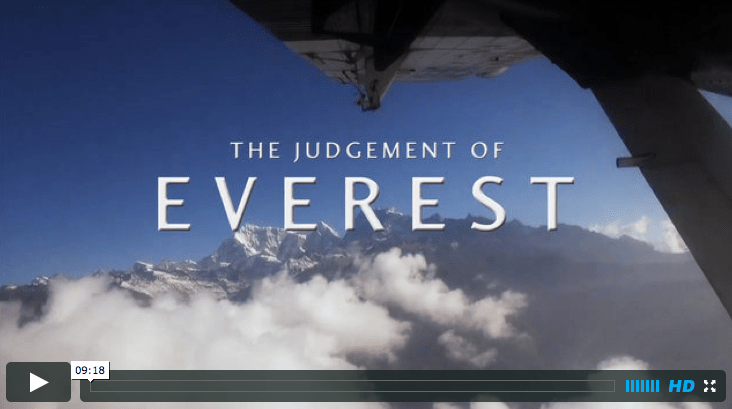 james cluer wine tasting on mount everest Wine Tasting on Mount Everest with James Cluer - EAT LOVE SAVOR International luxury lifestyle magazine, bookazines & luxury community