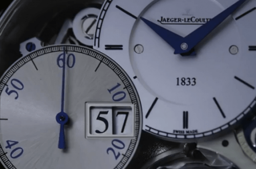Screen shot 2013 11 04 at 10.57.29 AM 180 Years of Inventions by Jaeger-LeCoultre presented by Clive Owen - EAT LOVE SAVOR International Luxury Lifestyle Magazine