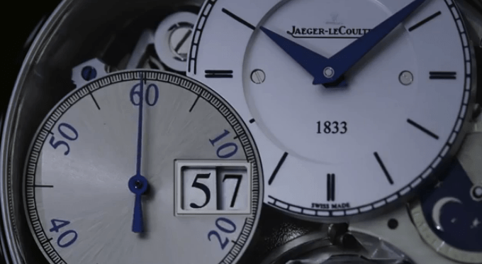 Screen shot 2013 11 04 at 10.57.29 AM 180 Years of Inventions by Jaeger-LeCoultre presented by Clive Owen - EAT LOVE SAVOR International luxury lifestyle magazine, bookazines & luxury community