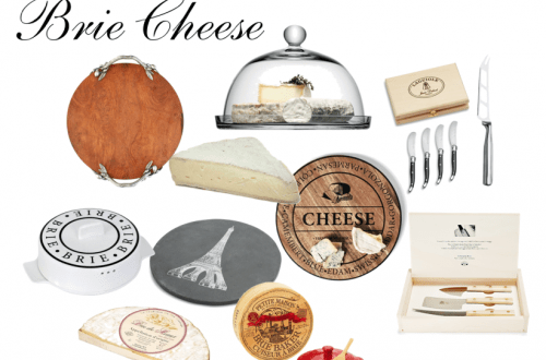 Screen Shot 2014 03 17 at 11.30.57 AM Discover: The Queen of Cheese, Glorious French Brie! - EAT LOVE SAVOR International luxury lifestyle magazine, bookazines & luxury community