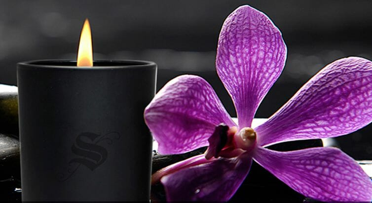 sitota candle The Sitota Collection: a Unique Candle Line Inspired by a Personal Journey - EAT LOVE SAVOR International Luxury Lifestyle Magazine