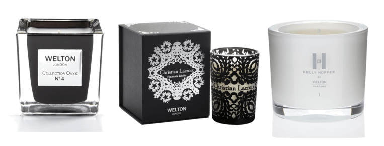 welton candles