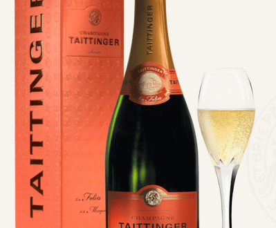 les folies de la marquetterie Discover the World of Taittinger Champagne - EAT LOVE SAVOR International luxury lifestyle magazine and bookazines