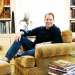 timothy corrigan Interview | Awaken to the Power of Beautiful Interiors with 'Star of Design' Timothy Corrigan - EAT LOVE SAVOR International luxury lifestyle magazine and bookazines