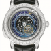 Master Grande Tradition Grande Complication solo Master Grande Tradition Grande Complication Jaeger-LeCoultre, Instilled with Great Radiance - EAT LOVE SAVOR International Luxury Lifestyle Magazine