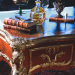 antiques and books Investing in First Edition Books: New Index Reveals Best Performers 2004-2014 - EAT LOVE SAVOR International Luxury Lifestyle Magazine