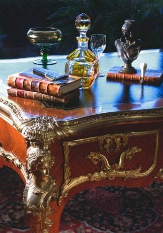 antiques and books Investing in First Edition Books: New Index Reveals Best Performers 2004-2014 - EAT LOVE SAVOR International luxury lifestyle magazine and bookazines
