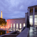 palais de tokyo paris K11 Art Foundation and PALAIS DE TOKYO to jointly present first co-curated exhibition in Paris - EAT LOVE SAVOR International Luxury Lifestyle Magazine