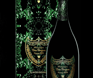dom perignon vintage metamorphasis Dom Pérignon Vintage and the Power of Creation Featuring Iris van Herpen - EAT LOVE SAVOR International luxury lifestyle magazine, bookazines & luxury community