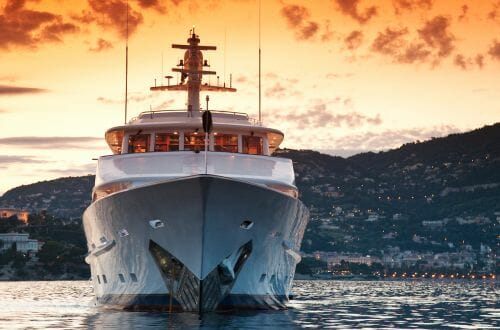 marnav 2 The MarNavProgram™ : The Fifth Dimension in Superyacht Ownership - EAT LOVE SAVOR International luxury lifestyle magazine, bookazines & luxury community
